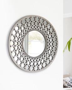 Spegel Silvermoon