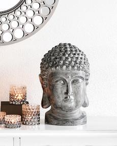 Budda Tibet