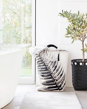 Zelected Bag