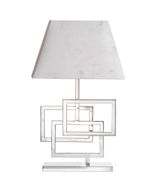 Lampa Ashford