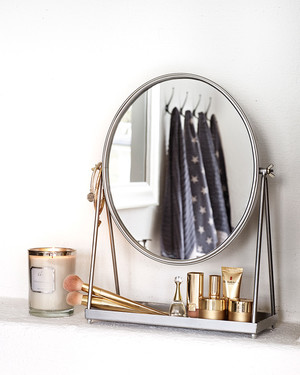 Spegel Diva