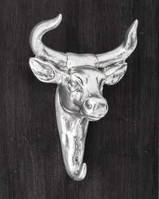 Krok Silver Bull