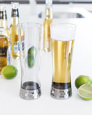 Ölglas Bartender 2-pack
