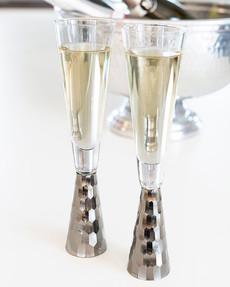 Champagneglas Bartender 2-pack