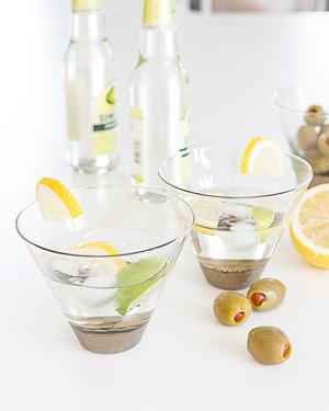 Cocktailglas Bartender 2-pack