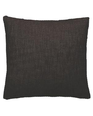Kuddfodral Cayenne grey