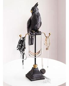 Smyckeställ Parrot