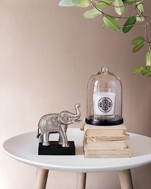 Elefant Mowgli