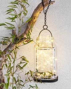 Lanterna Terazza