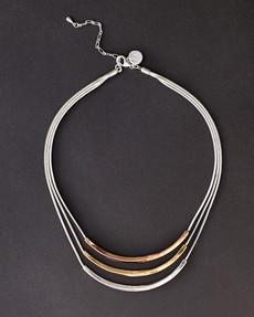 Halsband Gigi