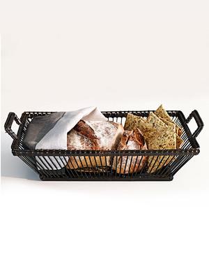 Brödkorg Kailee