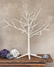 Garnträd Wintertree