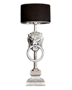 Lampa Lion King