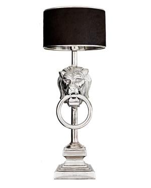 Lampa Lion King