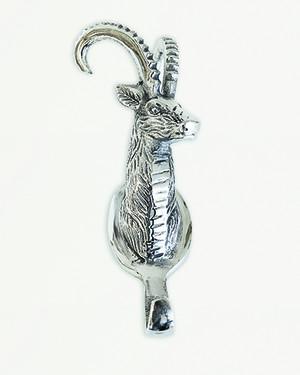Deer Hook 1-p