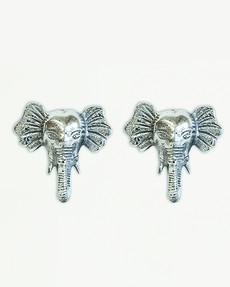 Elephant Hook 2-pack
