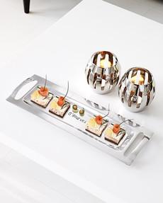 Paket Lyktor Cavalli + Fat O´Dourves