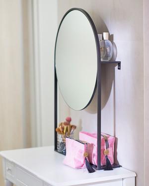 Spegel Storage