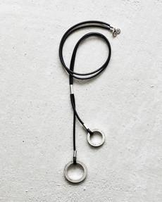 Halsband Faye