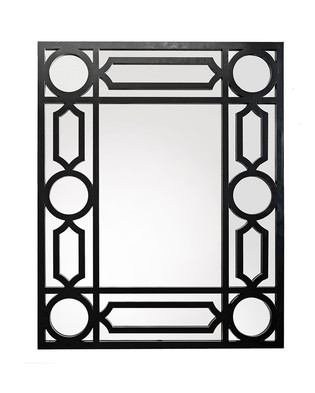 Spegel Baltimore