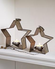 New Stella Star set/2