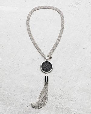 Halsband Delilah