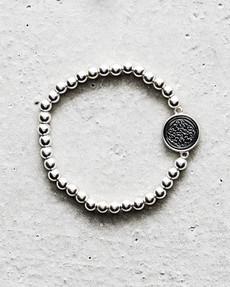Armband Delilah